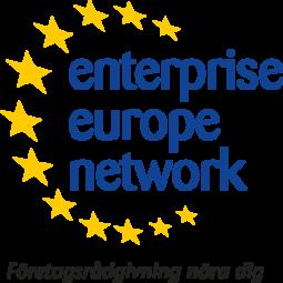 Vägen ut i Europa – hitta stöd till ditt företag!
