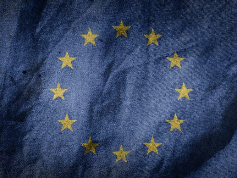 Europadagen 9 maj – firande både inom och utom de europeiska gränserna