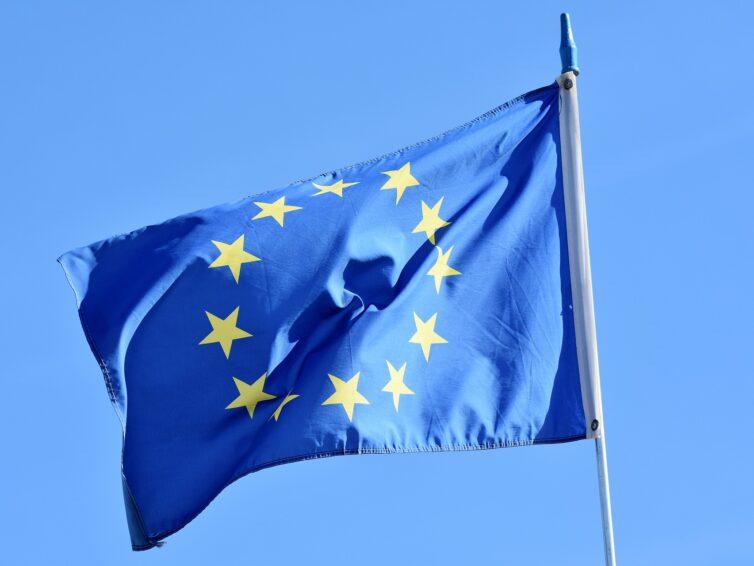 Tipsrunda om digitalisering från Tomelilla till EU – vinn två biobiljetter!