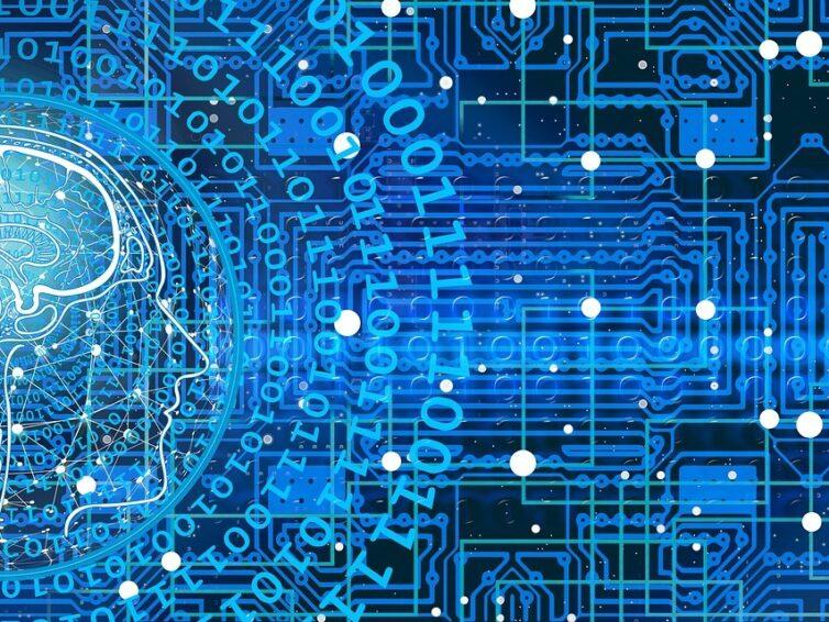 Tomelilla får EU-stöd för utveckling av digital service
