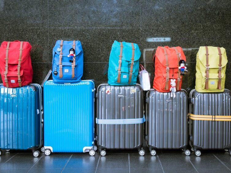Varför surfar du utan roamingavgifter när du reser i Europa?