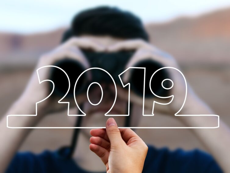 Höjdpunkter 2019 – Europa Direkt Sydskåne