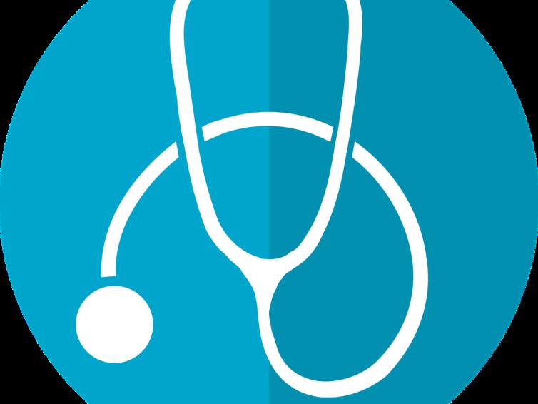 Livesänt seminarium om EU och sällsynta sjukdomar – Kampen för högkvalitativ sjukvård 6/3