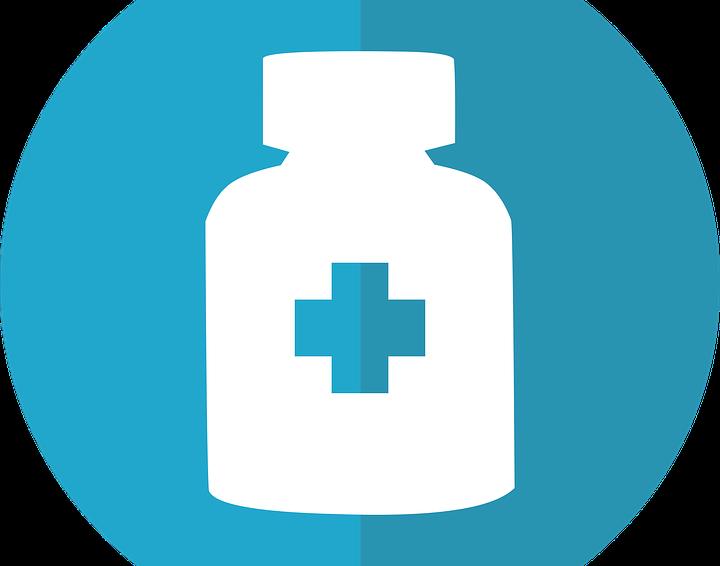 EU-kommissionen säkrar doser av läkemedel för behandling av covid-19