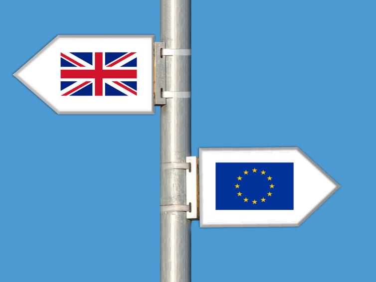 Påverkas ditt företag av Brexit?