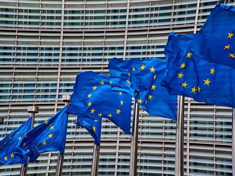 Varför Sverige kan vara nöjda med EU-toppmötets resultat