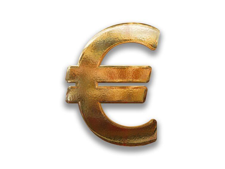 Kommer rättsstatsprincipen att påverka utbetalningarna av EU-medel?