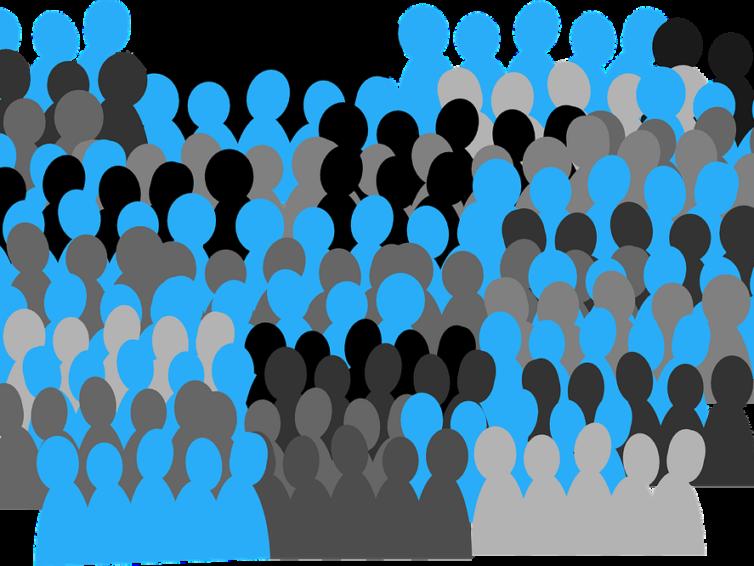 EU:s Medborgarinitiativsvecka har startat