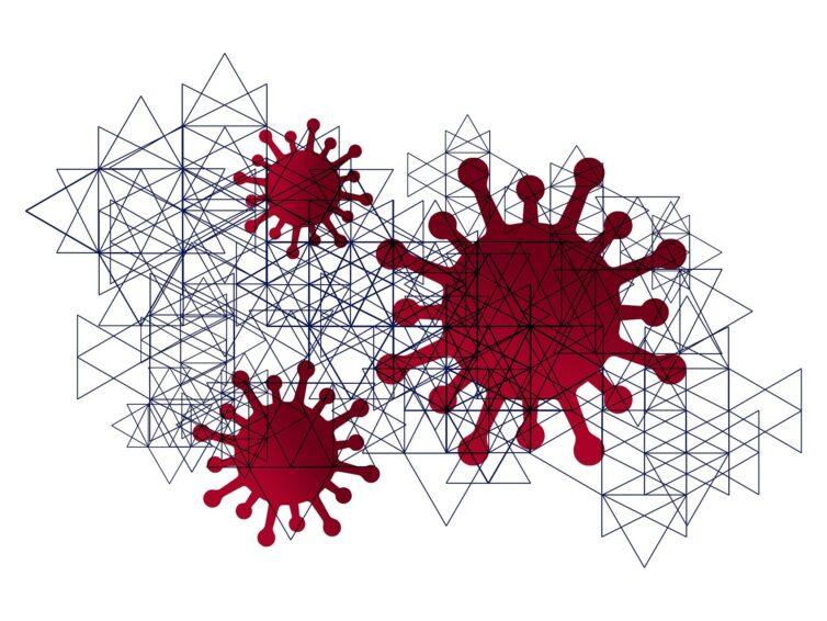 Webbinarium 6/11: Hur bemöter man ett gränsöverskridande virus?