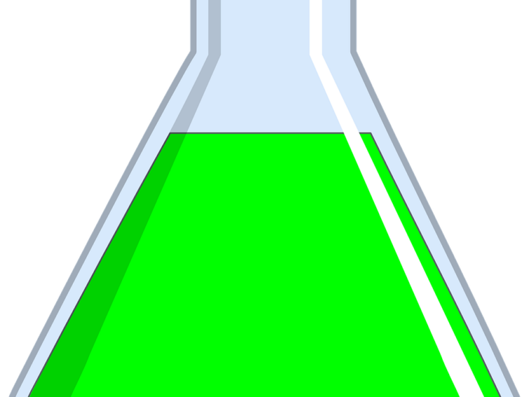 EU:s nya kemikaliestrategi ska bli ännu skarpare än den nuvarande