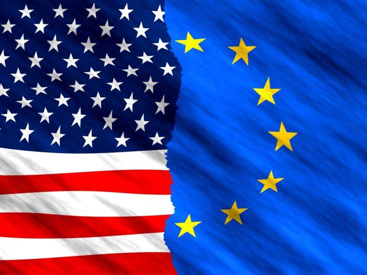Nya samarbetsmöjligheter mellan EU och USA efter valet