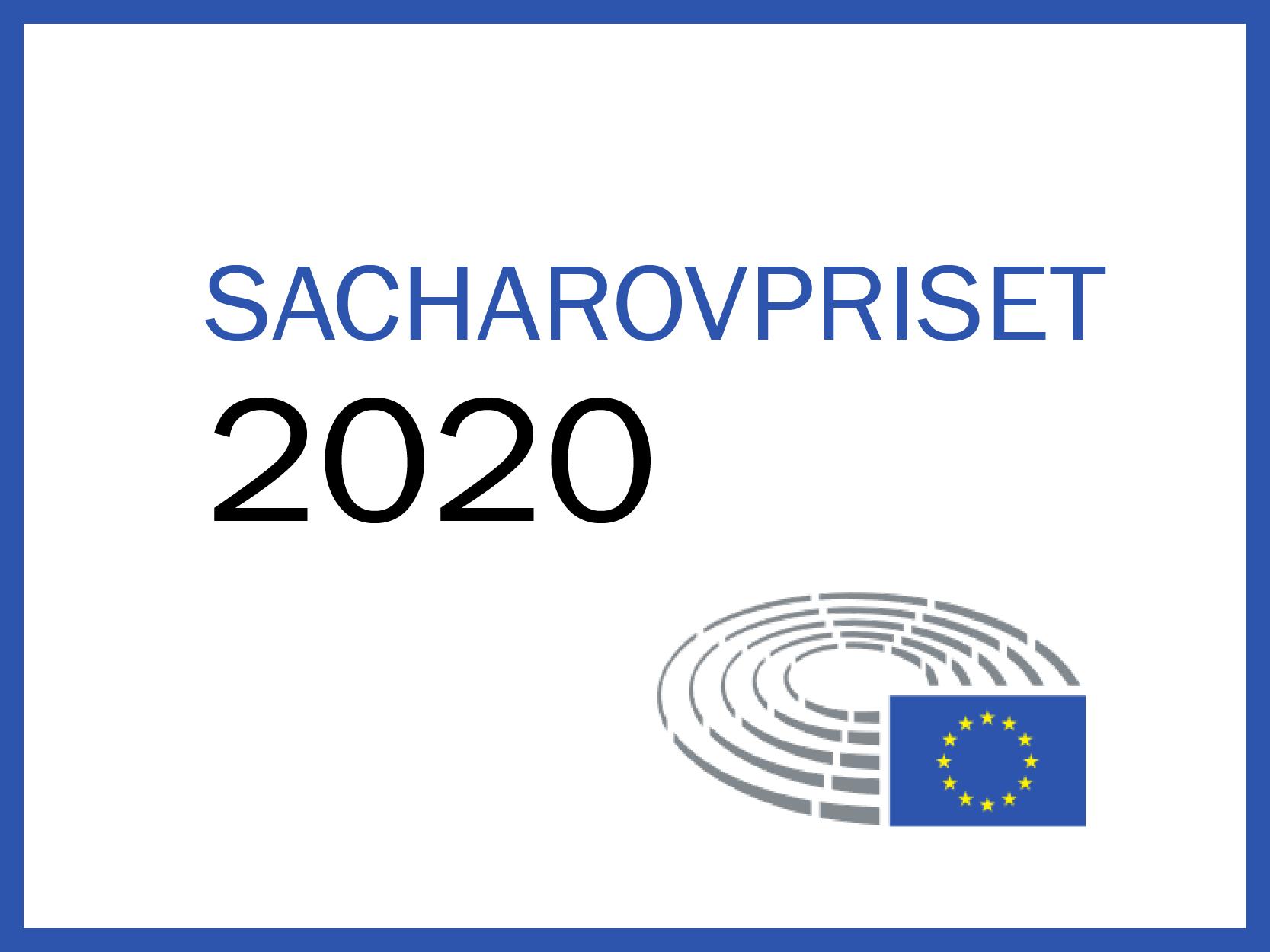 Sacharov