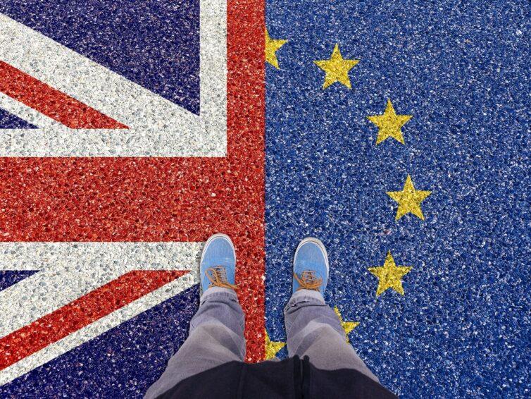 Seminarium: Vad innebär avtalet mellan Storbritannien och EU för Sverige?