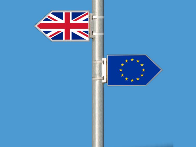 Seminarium: Brexit – Det innebär avtalet mellan Storbritannien och EU för Sverige