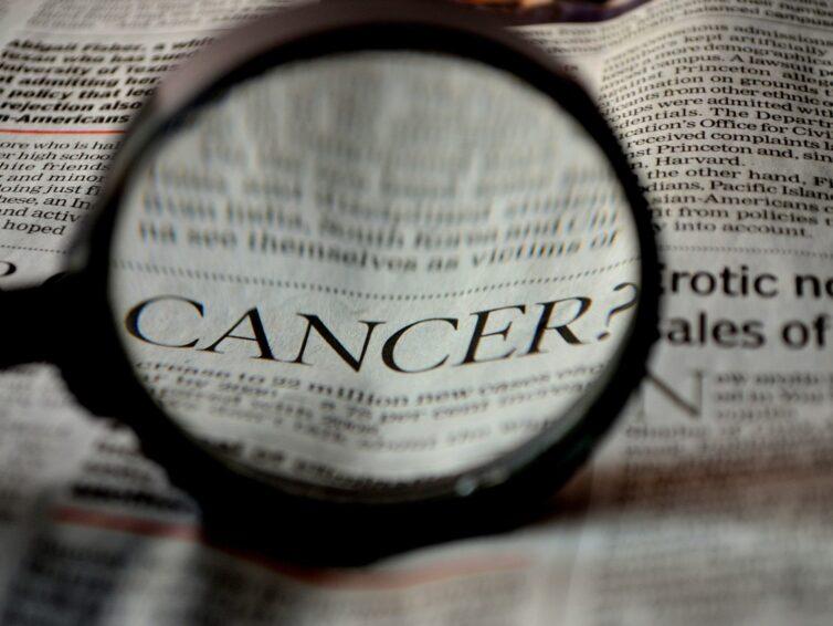 EU:s nya cancerplan