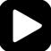 Följ oss på Youtube